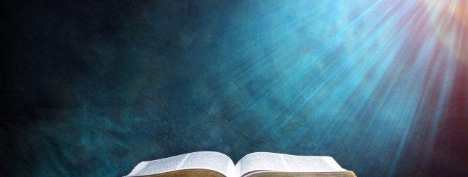 Interlinear, Philippians Chapter 2:5-11